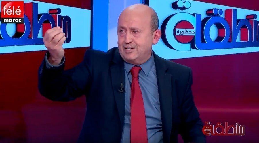 خالد فتحي الخوف من الطلاق أصبح سببا للخوف من الزواج