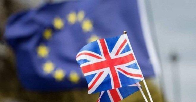 بريطانيا لم تقيم رسميا تأثير الانفصال على اقتصادها