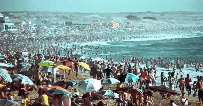 هام.. هذه الشواطئ المغربية غير الصالحة للسباحة