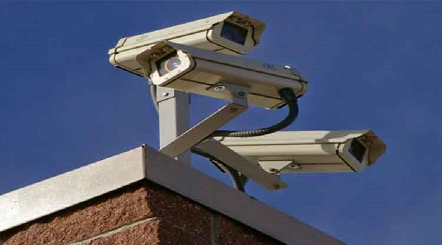 تعطل كاميرات مراقبة كلفت مجلس مراكش 4 ملايير ونصف