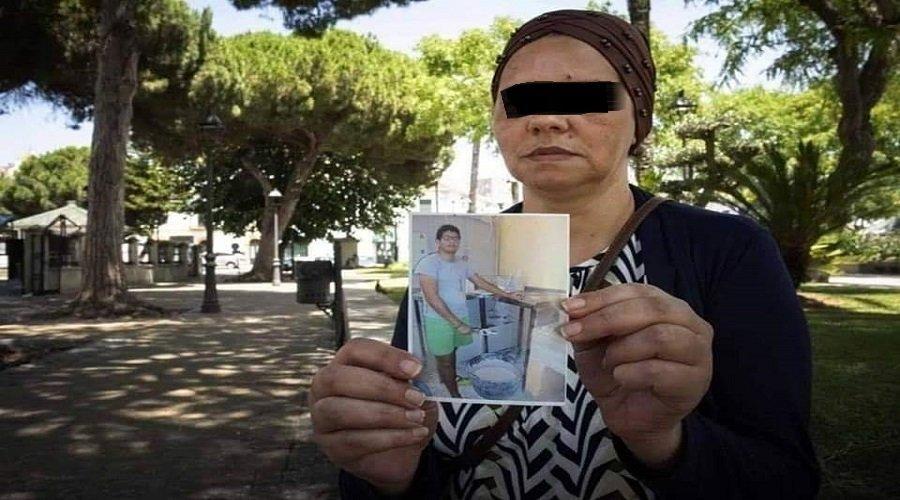 المصالح القنصلية تتابع ملف وفاة قاصر مغربي بإسبانيا ووالدته ترفض استغلال الحادث للإساءة للمصالح الدبلوماسية