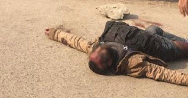 عاجل.. قتلى وجرحى في هجوم على كنيسة في مصر