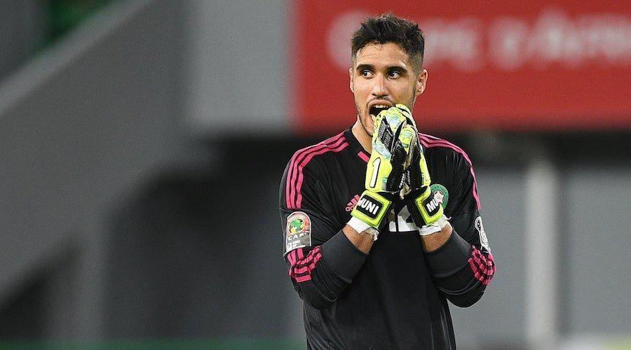 المحمدي يعرج على تركيا بعد إفلاس فريقه الإسباني