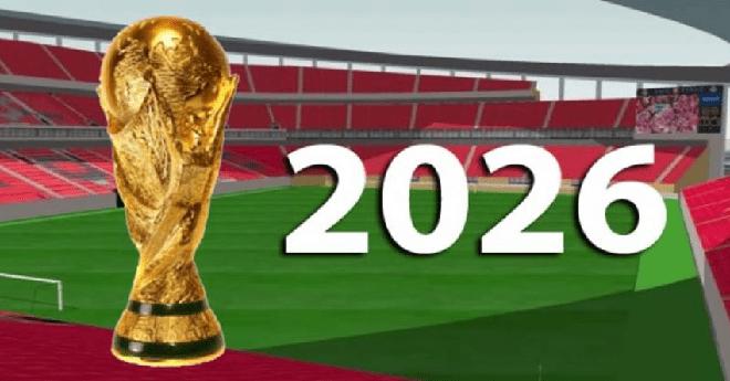 مونديال 2026.. هذا موعد الإعلان عن الفائز بالتنظيم