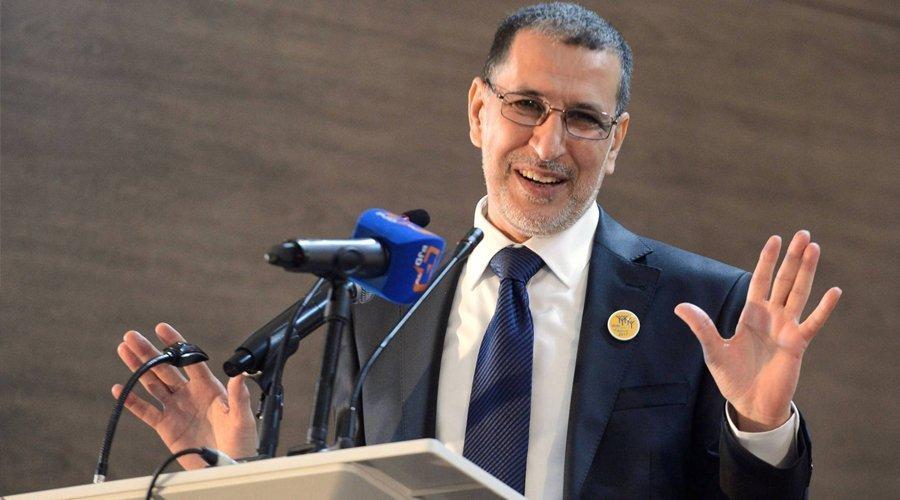 العثماني ووزراؤه يكلفون خزينة الدولة مليارا و400 مليون