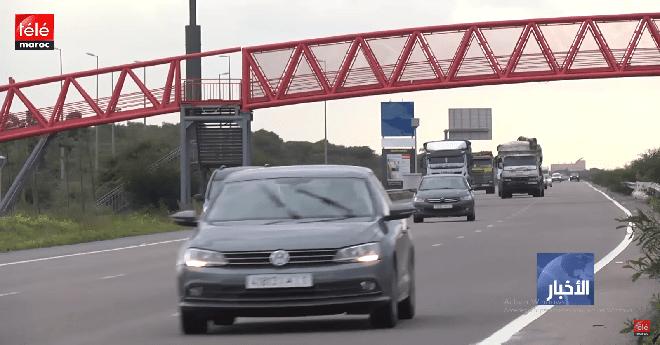 مهنيو قطاع النقل الحضري يهددون بشل الحركة في كامل أنحاء البلاد