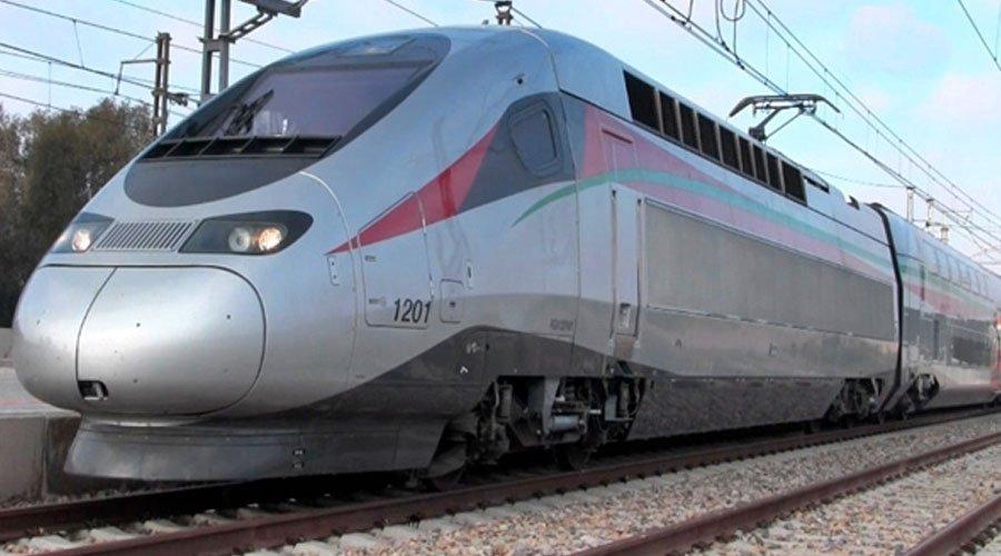 قطار أكادير يسيل لعاب فرنسا والصين وأمريكا
