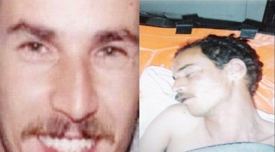 السجن للمتابعين في قضية قتل آيت الجيد