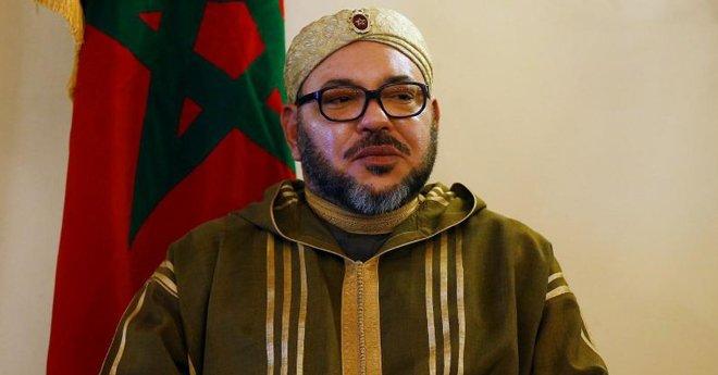 الملك محمد السادس في زيارة عمل و صداقة لأبيدجان