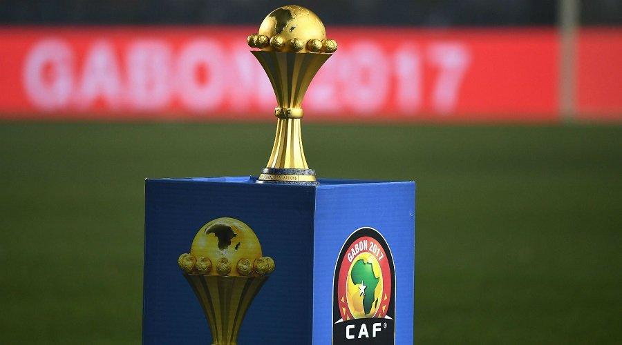 """الكاتب العام لـ """"الكاف"""" يكشف حقيقة إجراء كأس أمم إفريقيا كل 4 سنوات"""