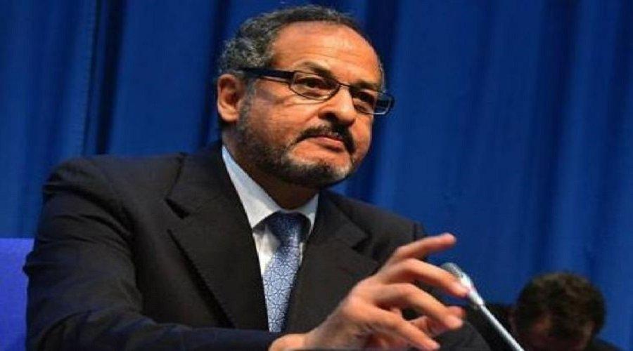 المغرب يترأس أول ندوة حول الطوارئ النووية أو الإشعاعية باللغة العربية