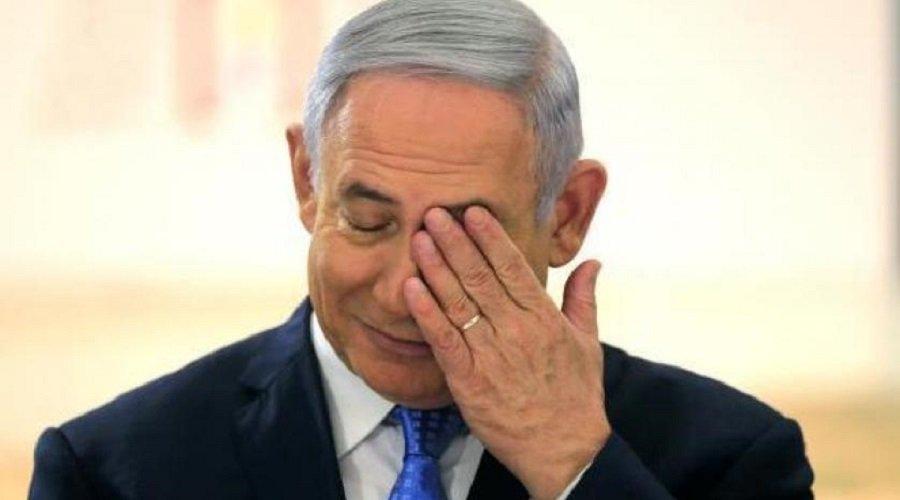 قضايا فساد ثقيلة تحاصر نتانياهو