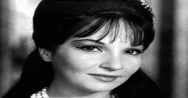 """رحيل الفنانة المصرية شادية.. """"محبوبة الجماهير"""""""