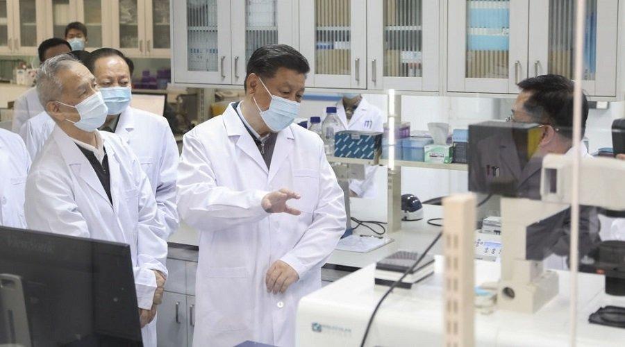 اتهامات للصين بإخفاء معلومات كانت ستنقذ البشرية من وباء كورونا