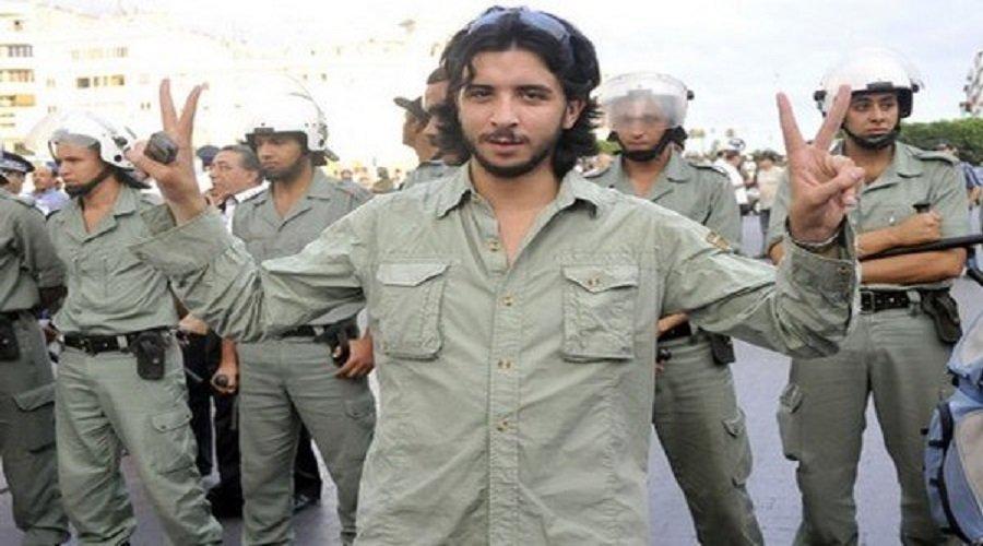 """هذا ما قضت به المحكمة في حق أسامة الخليفي الذي دعا لقتل قادة """"البيجيدي"""""""