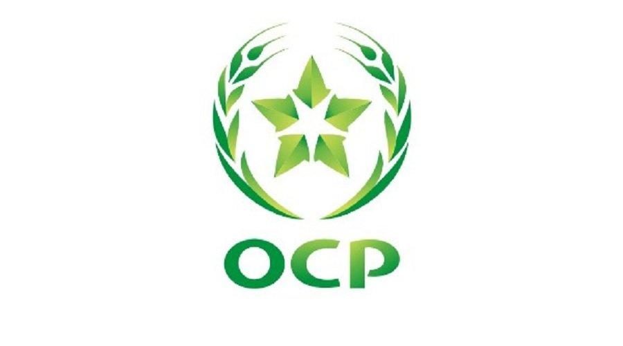 """OCP يراسل التلفزيون الفرنسي بسبب """"ادعاءات مغلوطة"""""""