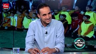 جليسة رياضية : المغربي ياسين بونو يتألق مع فريقه بطل كأس أوروبا ليغ