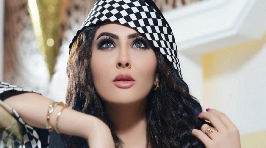 تفاصيل إيقاف مريم حسين في دبي بسبب كورونا