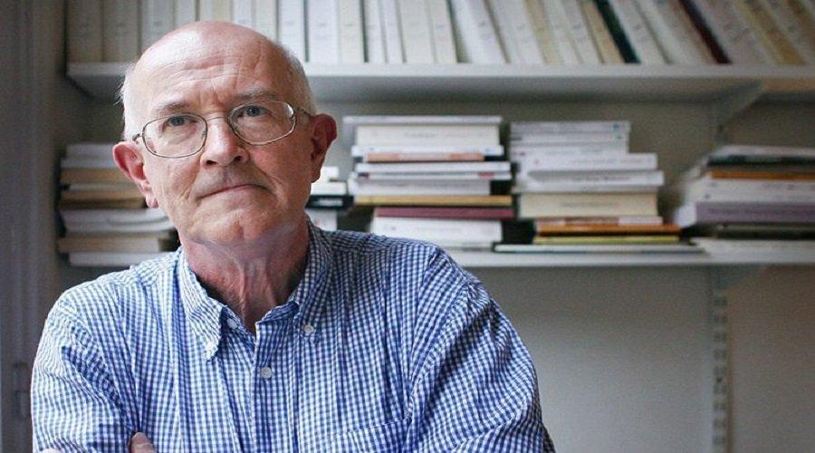 الفيلسوف مارسيل غوشيه : الوباء كشف هشاشة ديموقراطيتنا وتماسكنا الاجتماعي