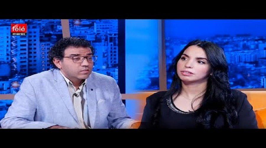 عندي ما يفيد : أسماء بيوتي تحكي كيف حققت ثروة من روتيني اليومي وتكشف سبب خلافها مع عائلة زوجها