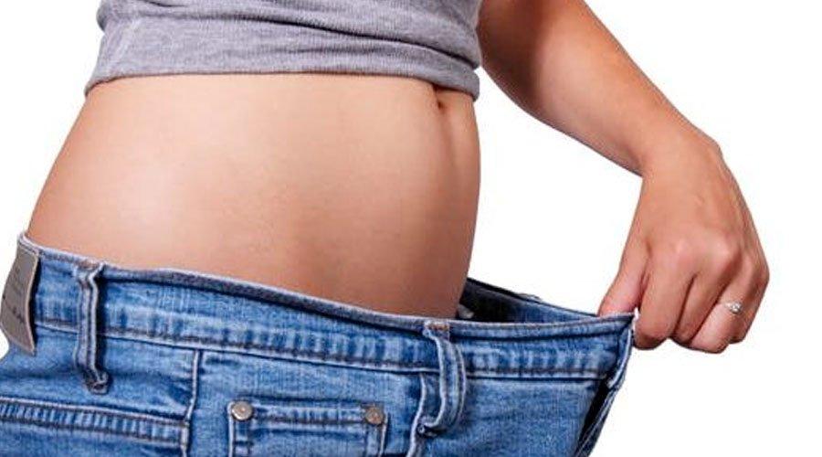 الطريقة السليمة لإنقاص الوزن
