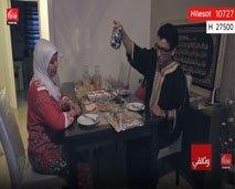 كاميرا تيلي مروك ترصد نجاحات وحياة مغاربة ببرلين