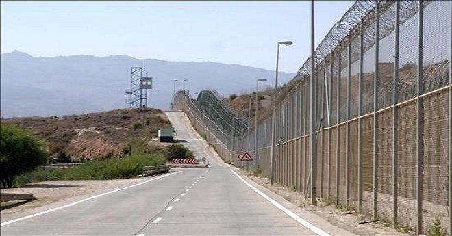 بعد إغلاق المغرب للحدود.. خسائر فادحة لمليلية المحتلة