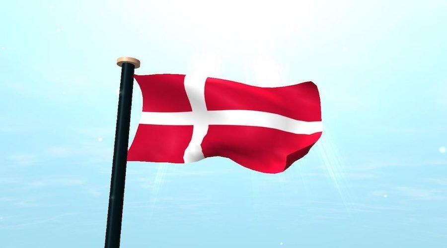 الدانمارك: المهاجرون هم الأكثر إصابة بكورونا