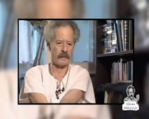 """شهادات مؤثرة في حق صاحب رواية """"الخبز الحافي"""" محمد شكري على لسان أصدقائه"""
