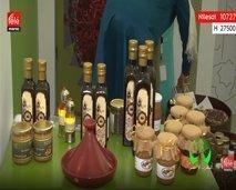 """""""المغرب الأخضر"""" سيقربنا من المعرض الدولي للفلاحة بمكناس وتحديدا من رواق الاستثمار"""