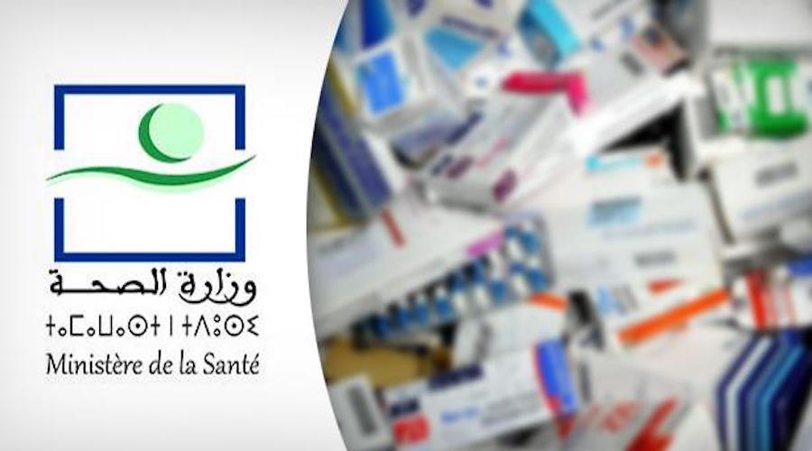 امتيازات بنكيران لشركات الدواء تضاعف خسائر مالية الدولة