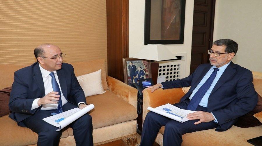 المغرب .. قطاع التأمينات يحقق معاملات بـ46.7 مليار درهم