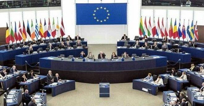 """المصادقة على اتفاق """"التعاون العلمي"""" بين المغرب والاتحاد الأوروبي"""