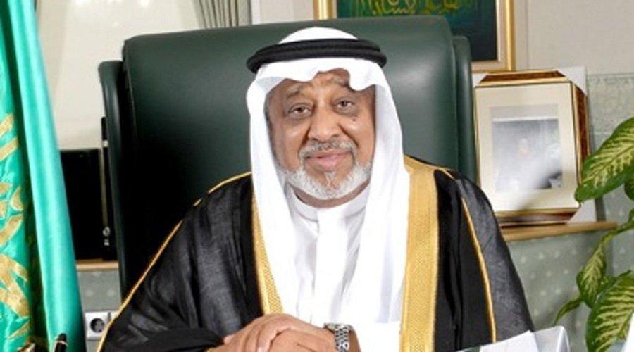 ملياردير سعودي يطالب المغرب بـ 14 مليار درهم لهذا السبب