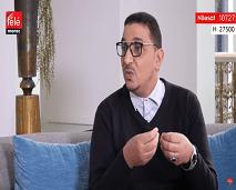 تصريحات صادمة لأبو حفص.. ما حقيقة عذاب القبر؟ أهو حقيقة أم خرافة؟ - الحلقة كاملة