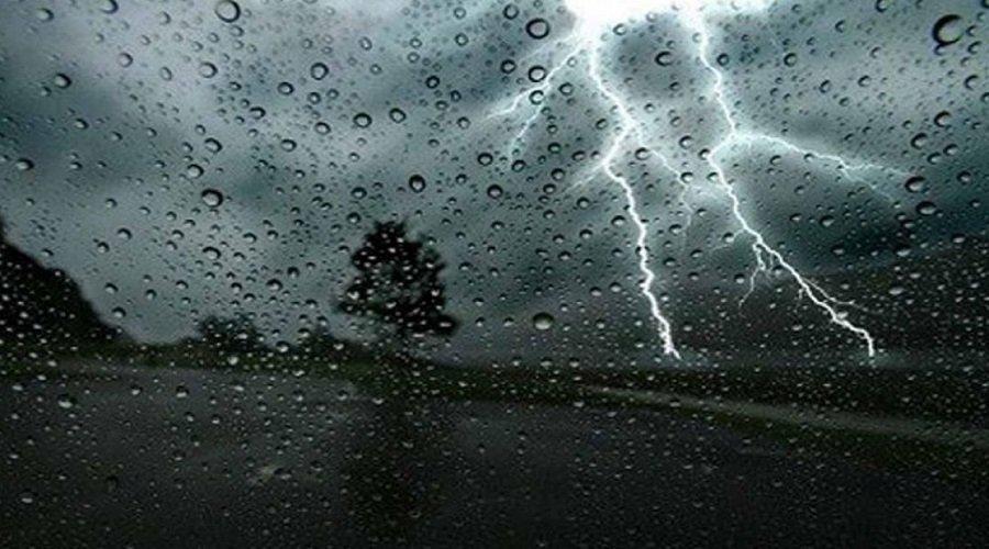 ثلوج وأمطار رعدية ورياح قوية من الجمعة إلى الإثنين بعدد من مناطق المغرب
