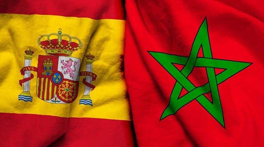 تأجيل الاجتماع رفيع المستوى بين المغرب وإسبانيا