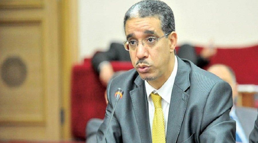 مقالع الرمال تجر رباح للمساءلة أمام البرلمان