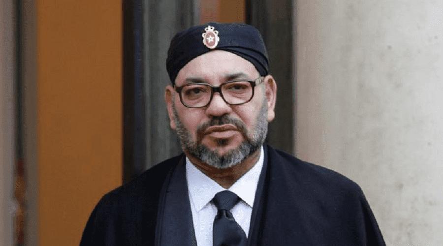 الملك يعين آيت الطالب على رأس وزارة الصحة مكان نبيلة الرميلي