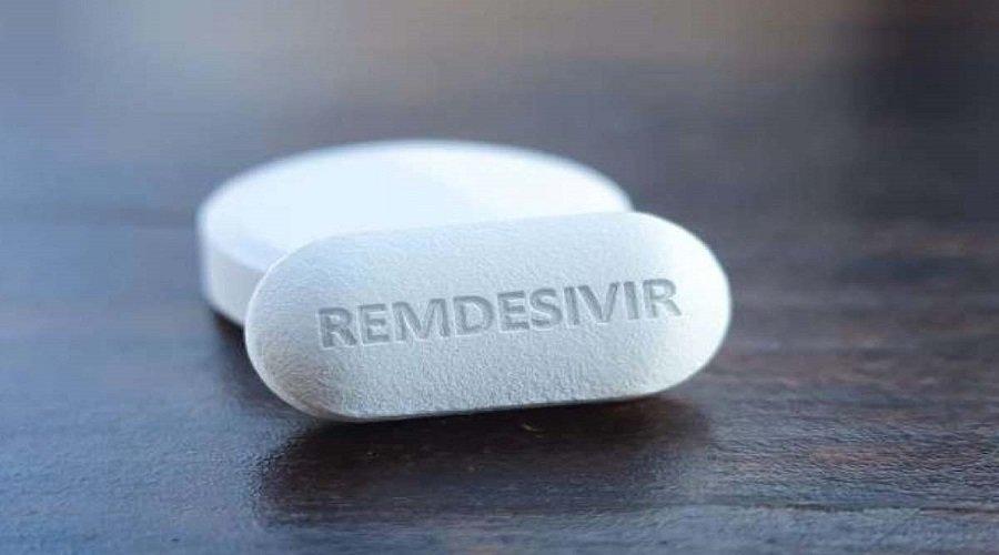 اليابان تعتمد عقار ريمديسيفير لعلاج مرضى كورونا