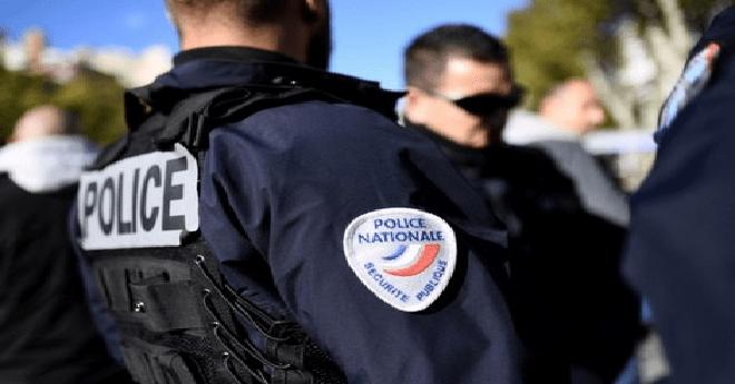 """حملة اعتقالات واسعة في صفوف انفصاليّي """"البوليساريو"""""""