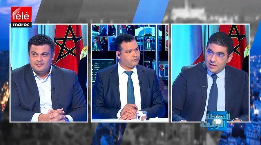 السلطة الرابعة :من الذي يقف عائقا أمام اتحاد المغرب العربي ؟