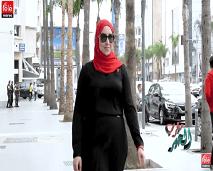 بعد مرور عام على انطلاقه.. مغرب الخير يستعيد مع بداية الموسم الثاني أقوى لحظاته