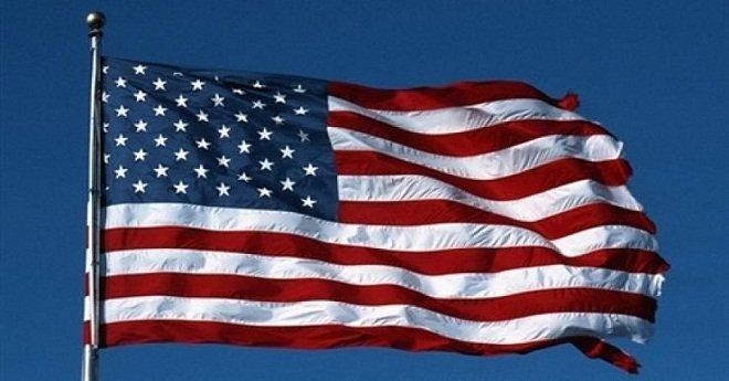 أمريكا تنسحب من محادثات بشأن اتفاقية عالمية للهجرة