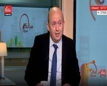 """أسباب مشكل """"النزيف المهبلي"""" عند المرأة الحامل مع خالد فتحي"""