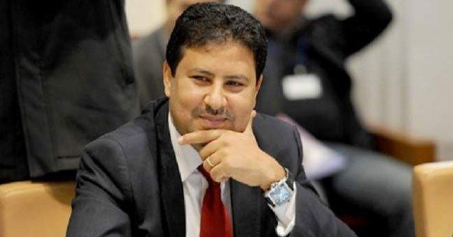 فيديو .. حامي الدين يمثل اليوم أمام المحكمة للشروع في التحقيق تفصيليا معه