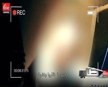 """كاميرا """"طابو"""" تدخل عيادة طبيب يجري عمليات إجهاض"""