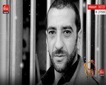 """الكوميدي """"كريم السعيدي"""" يتحدث عن مشاكل الإنتاج بالمغرب في صباحكم مبروك"""