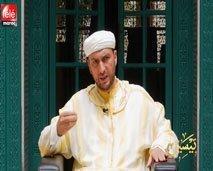 تيسير : سيرة نبي الرحمة والسماحة محمد صلى الله عليه وسلم