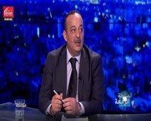الحكومة تجمع الثقافة والاتصال في حقيبة واحدة.. فماذا حقق الوزير محمد الأعرج في القطاعين خلال سنة؟